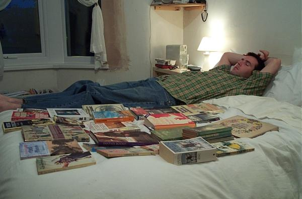 Books_on_bed.jpg