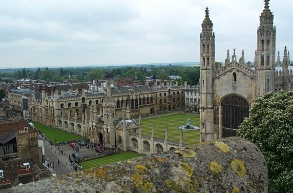 Kings_college_from_st_marys_2.jpg