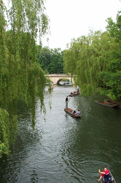 Punting_on_the_river_cam_2.jpg
